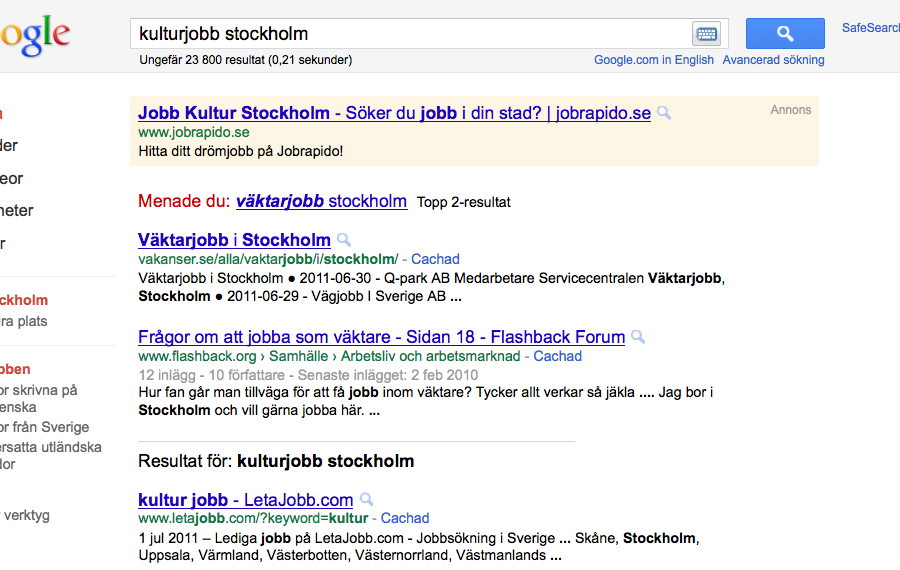 Screenshot_kulturjobb